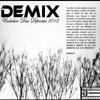 Un sueño roto- Demix