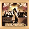 Shake Ft YoZi - Shake Your Booty (Liav Michaeli Remix)