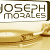 Joseph Morales - Move Your Ass... This Is My Fucking House Music Ep 1