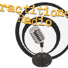Dealing With Rogue Support Agents Practitioner Radio Episode 27 Mp3