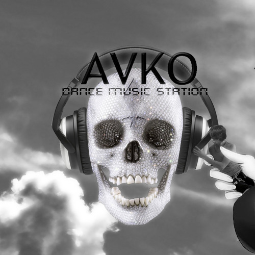 ADOS vol.1 - Trance session 4 Mixed by AVKO