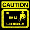Sonidos 3dx  Intentalo remix Dj Triidiiex2