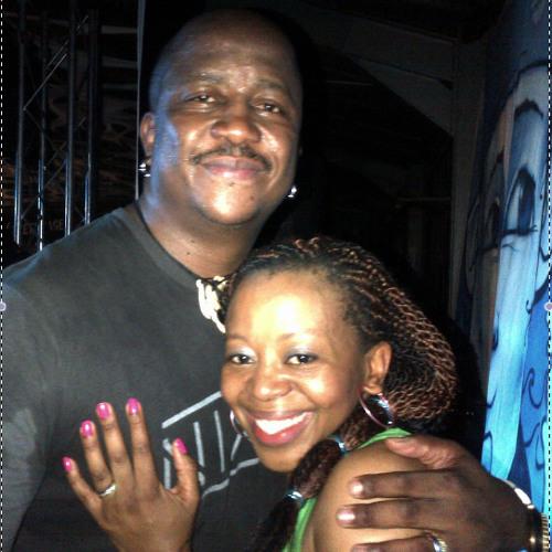 Fresh ft. Thabiso Sikwane - Is he? Is she? (nkokhi remix 2)