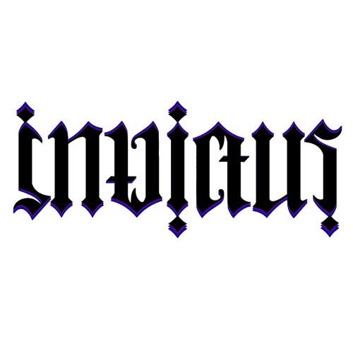 InvictUS - NFA