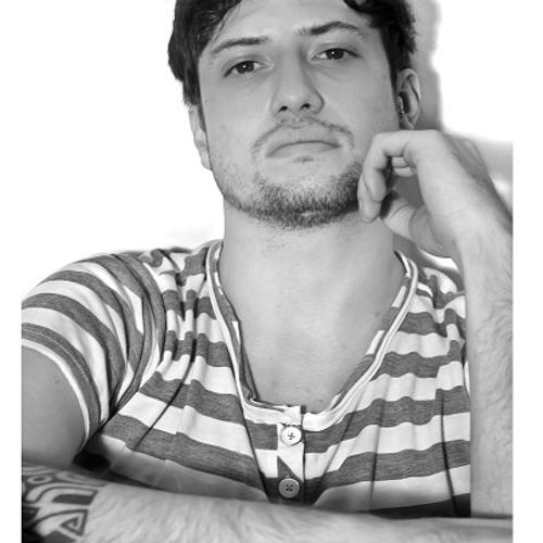 Luciano Lima - Balkanians Junio 2012