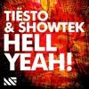 Tiesto & Showtek - Hell Yeah! (Tayfun Bilgici Original Mix)