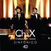 Download Chitaozinho e Xororo - Ceu de Santo Amaro Part. Caetano Veloso Mp3