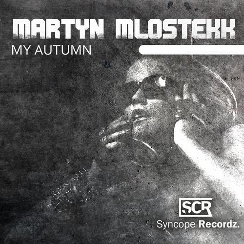 My Autumn (Original Mix)