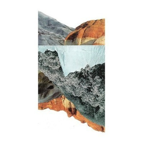 Fastick - Terrain Pt.2 (RBRD002) (VINYL/DIGI OUT NOW)
