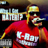 Why I Got A Hater