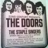 Radio Spot: The Doors Live in Chicago - June 14, 1969