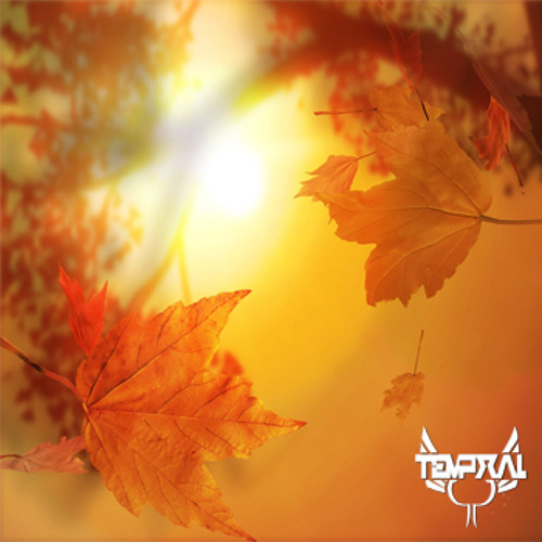 Fall Silently by Temporal ft. Veela