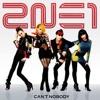 Cant Nobody (DilJay Remix) Full