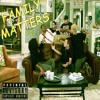 Family Matters Vol. 1-14 Family Matters-Marlene Lovera,Red Pages,Knowledge Medina,Jo-L,Jeremy Lebron