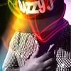 Chris brown- second serving (DJ Razzy J)