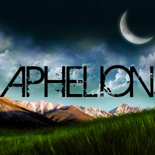 Xenith - Aphelion