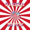 PONMELA -VOLTIO FT JOWELL Y RANDY - DJ KBZ@ FT DJ PITY ! ~♪♫~(Musica Piola Y Nueva)~♪♫~