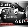 DJ HITU-NARSIMHA-JAO TUM CHAHE JAHAN (WI8N 4 U 4EVA MIX) PROMO