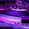 Escapate Con Migo -- SENTITE OA♫ --Wolfine Ft Ñengo Flow -- 012 -- DJ GONZA Portada del disco