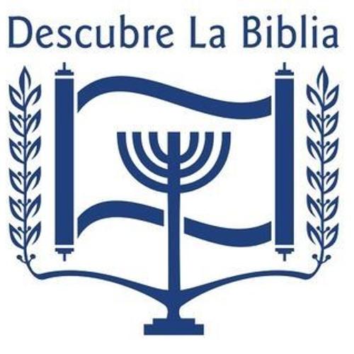02 Hechos 2:14-47 El Espíritu Santo 2a parte