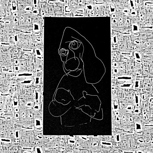 Joy Orbison - Ellipsis (Vinyl) [Hinge Finger]