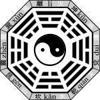 DJ LYO - Yang Portada del disco