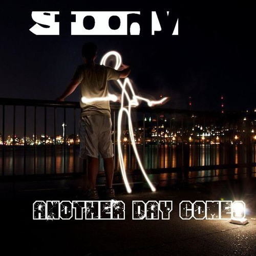Stoody - Another day comes
