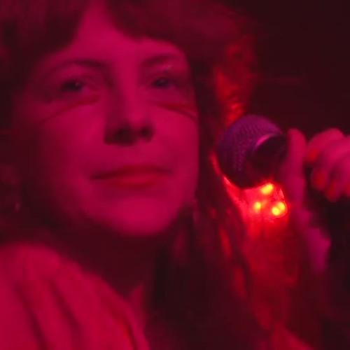 Niki & The Dove - Last Night (Maida Vale Session)