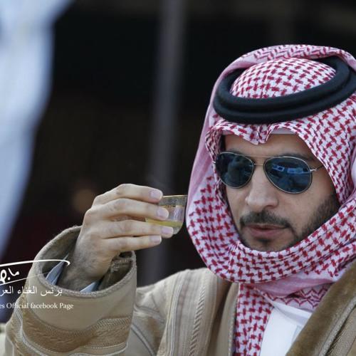 ماجد المهندس - رزمة اوجاع 2012