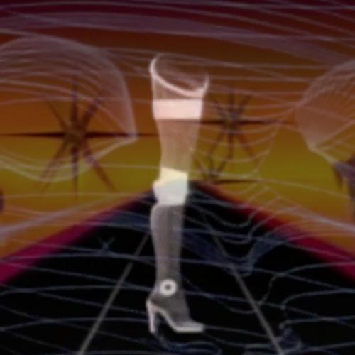 Maxi Super Love (Supermax - 'Love Machine' The Trappists Remix)