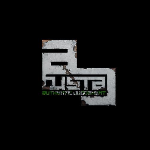 AJ BUSTA - IM A BRAINWASHED KID