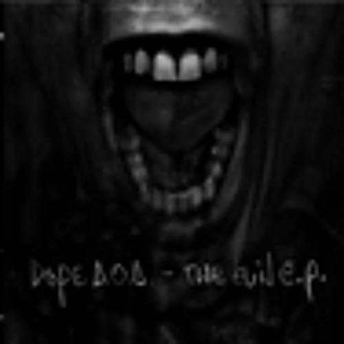 Dope D.O.D. - Slumber Brothers