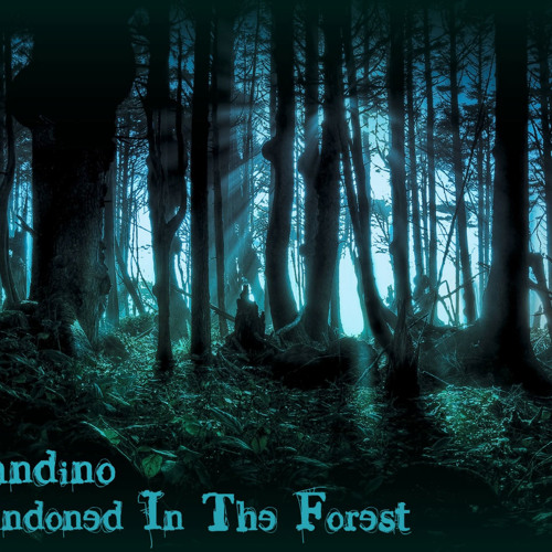 The Misticum - Abandoned In The Forest