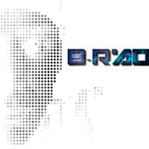 B-Rad featuring BT & Jan Johnston - Remember (Vocal Mix) PREVIEW