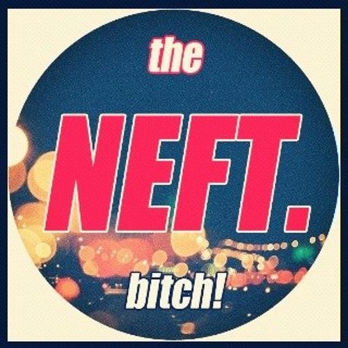 The Neft - Technologic (clip)
