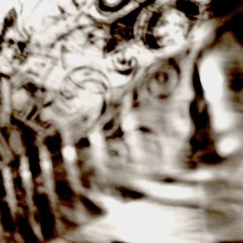 Scott Jones - AMBIENT ROCK JAM 2004