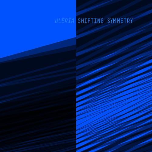 Shifting Symmetry (2012)