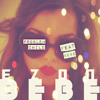 Ezon Feat. Bebe Rexha - Problem Child (Radio Edit) *FREE DOWNLOAD*