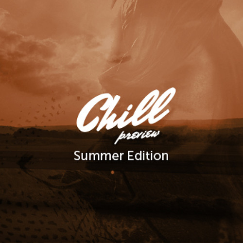Chill - Summer Edition