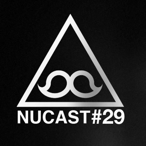 Nucast #29