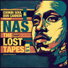 04 Nas - Got Yourself A Gun (Feat. Notorious B.I.G.)-Djleak