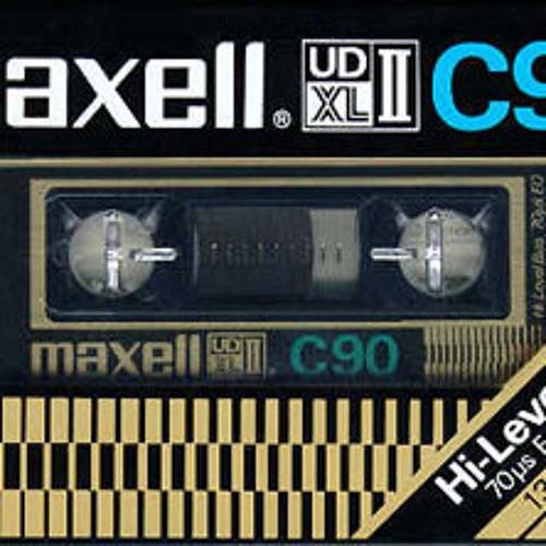 ugoryan-mix tape/320/download
