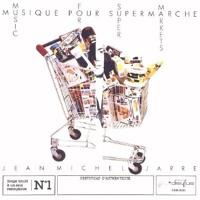 Music For Supermarket