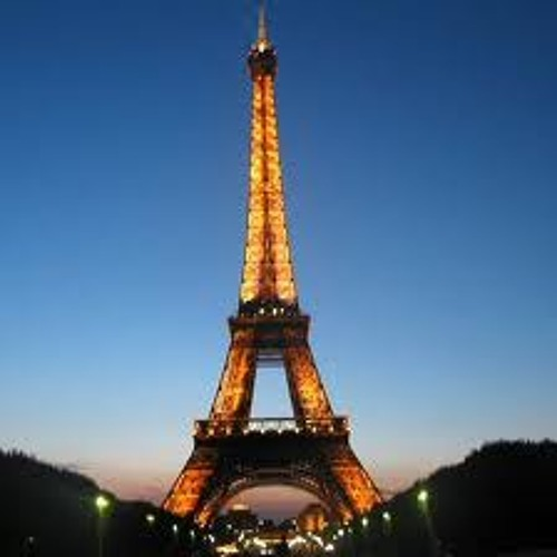 TruestPain - Paris