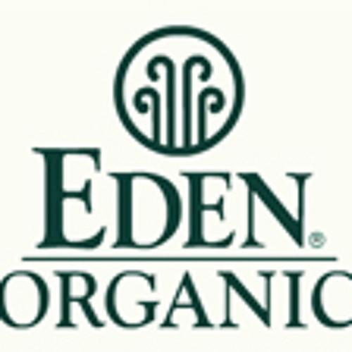 Food Nation Audio Eden Foods Organic