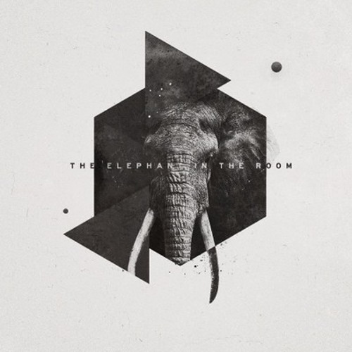 Eskimo Twins - The Elephant In The Room