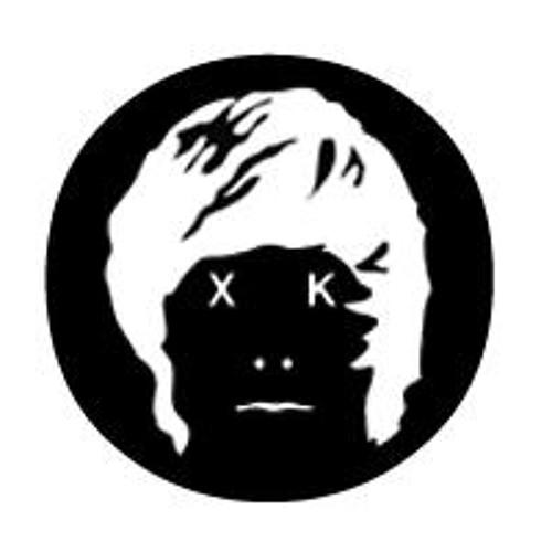 Audioshock - Faceless (xKore Remix)
