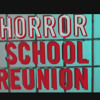 Horror School Reunion Soundtrack - Remember Me
