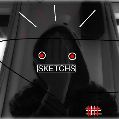 Avicii - Fade into Darkness (Sketchs Remix)