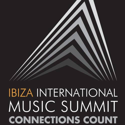 Sonny Wharton live at IMS Ibiza 2012